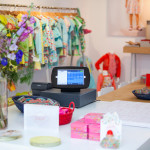 PopUp Store Oilily Amsterdam